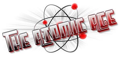 atomic-tl