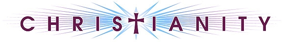 christianity-tl
