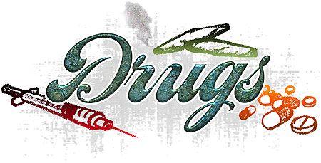 drugs-tl