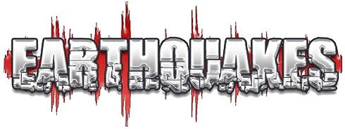earthquakes-tl