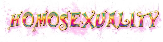 gay-tl