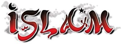 islam-tl