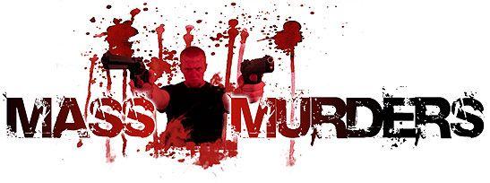 murder-tl