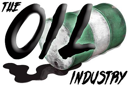 oil-tl