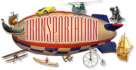 transportation-tl