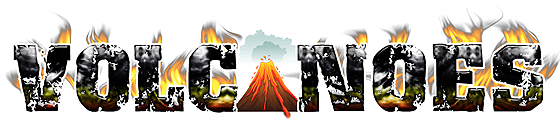 volcanoes-tl