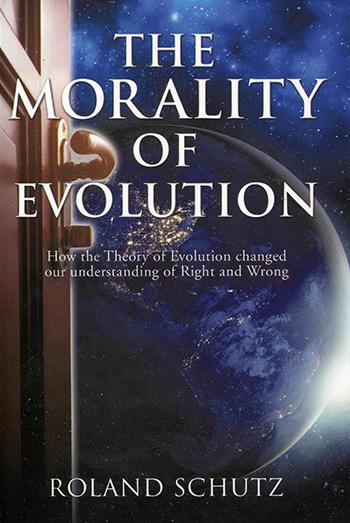morality-evolution