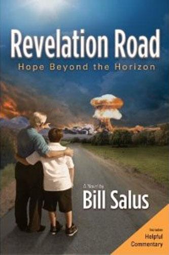 revelation-road