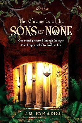 sons-of-none
