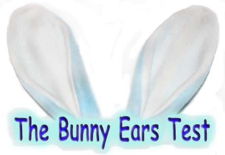 vbunny_ears